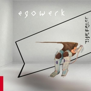 Egowerk BY The Faint